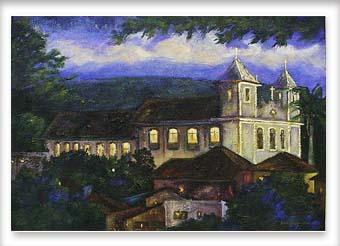 Luz interior - ast - 70 x 90 - 2004