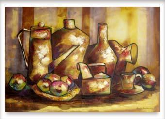 Potes-frutas-e-ferro-de-brasa-ast-90-x-120-2005