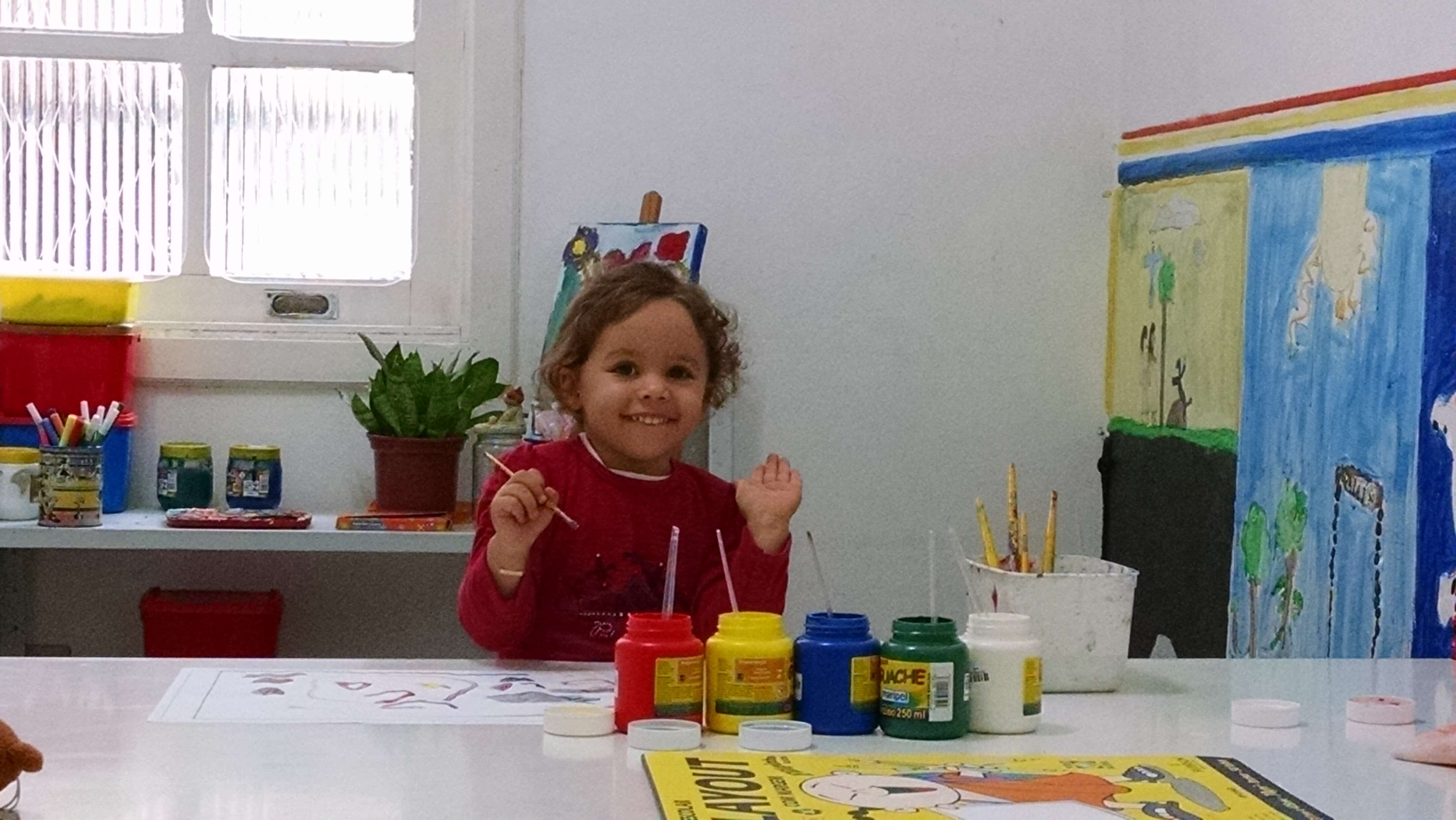 arte-na-infancia